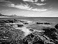 Lariño - Playa -BT- 04.jpg