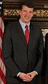 Larry Hosch 2012.jpg