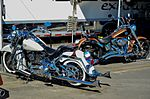 Las Vegas Bike Fest 2016 (29786925240).jpg