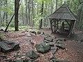 Las i rzeźba na zboczu Ślęży.jpg
