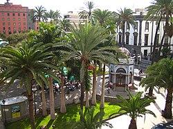 Las Palmas de Gran Canaria.jpg1