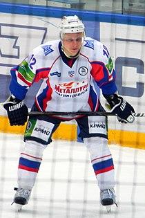 Lasse Kukkonen 2012-01-16.JPG