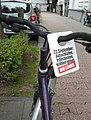 LastMinuteWahlkampfLinkeAachen 6393.jpg