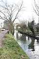 Last bit to the Thames - geograph.org.uk - 2343086.jpg