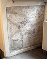 Lastra del 230-250 ca., cil vi 1532.JPG