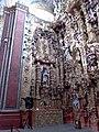 Lateral izquierdo del retablo de san Ignacio de Loyola.jpg