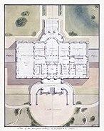 Latrobe White House cropa2