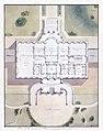Latrobe White House cropa2.jpg