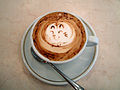 LatteArt Etching(theCat)-2.jpg
