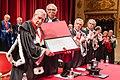 Laurea honoris causa a Paolo Conte (23778499408).jpg