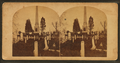Laurel Hill cemetery, from Robert N. Dennis collection of stereoscopic views.png