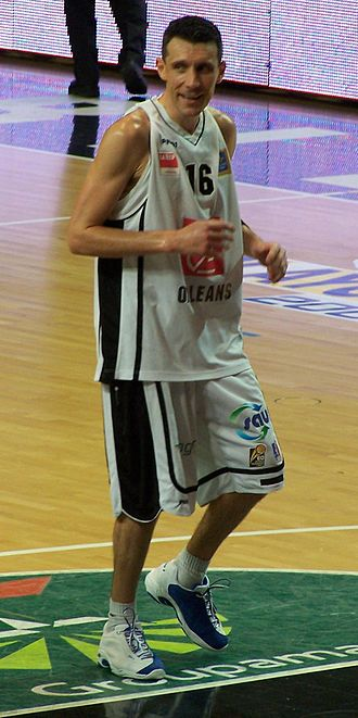 Laurent Sciarra - Image: Laurent Sciarra 1