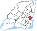 Laurier—Sainte-Marie 2013.png