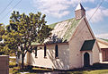 Laurieton Anglican Church - New.jpg