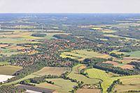 Lausitz Luftsport- & Techniktage 2013-Hinflug by-RaBoe 0319.jpg