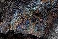 Lava Crystals (551805050).jpg