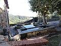 Lavatoio Castelnuovo Magra3.jpg