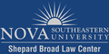 Law Center Logo - grayonblue - web small.png