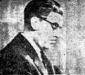 Lazar Koliševski (1).jpg