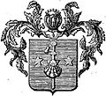 Lazare-295-Guillaume Bourdon-coat of arms.jpg