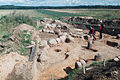 Lazdininkai kapinynas 2000.jpg