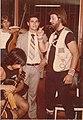 León Gieco en la Estudiantina de Posadas (1983).jpg