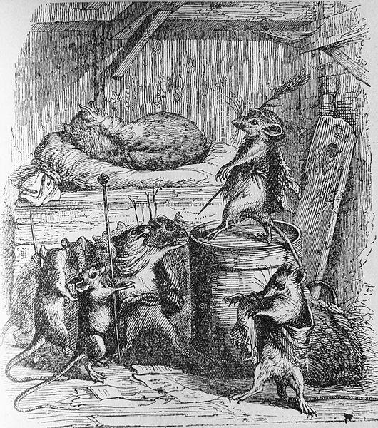 File:Le-Chat-et-les-rats.jpg