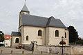 Le-Plessis-Pâté - IMG 6369.jpg