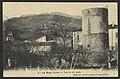 Le Buis (Drôme) - Tour du XVe siècle (33605748164).jpg