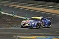 Le Mans 2013 (9347857490).jpg