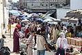 Le Maroc face à la poussée des marchands ambulants (5926516659).jpg