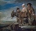 Le Nain Brothers - Milkmaid's Family - WGA12579FXD.jpg