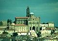 Le Puy-Kathedrale-02-2001-gje.jpg