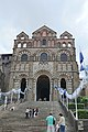 Le Puy-en-Velay - Cathédrale Notre-Dame-de-l'Annonciation 05.jpg