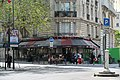 Le Raspail, 58 boulevard Raspail, Paris 6e.jpg