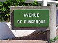 Le Touquet-Paris-Plage (Avenue de Dunkerque).JPG