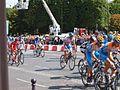 Le Tour! (3764003310).jpg