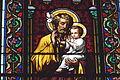 Le Vésinet Sainte Marguerite 200663.JPG