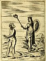 Le imagini de gli dei de gli antichi (1609) (14559566020).jpg