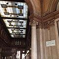 Le strade della Galleria Alberto Sordi.JPG