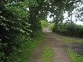 Leeds Country Way near East Keswick - geograph.org.uk - 1403597.jpg