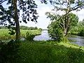 Leekster Hoofddiep - panoramio.jpg
