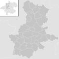Leere Karte Gemeinden ohne Nr im Bezirk GR.png