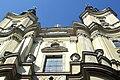 Legnica, kościół św. Jana Chrzciciela SDC11704.jpg