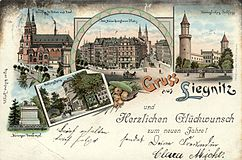 https://upload.wikimedia.org/wikipedia/commons/thumb/8/8c/Legnica_castle2.jpg/242px-Legnica_castle2.jpg