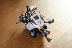 Lego Mindstorms Nxt-FLL.jpg