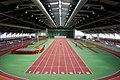 Leichtathletikhalle Duesseldorf.jpg