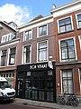 Leiden-noordeinde-184209.jpg