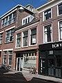 Leiden-noordeinde-184218.jpg