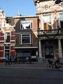 Leiden - Breestraat 58.jpg